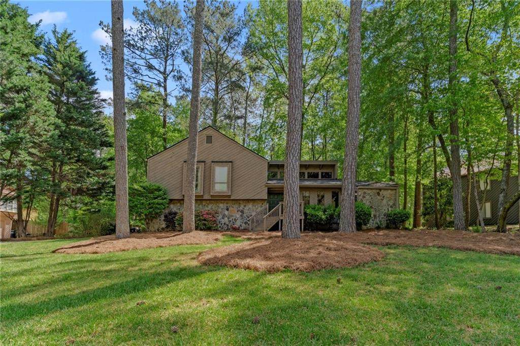 2642 Spencers Trace - Photo 1
