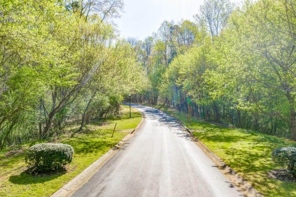 731 Hawks Ridge Drive - Photo 1
