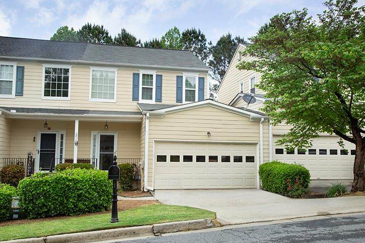 4089 Spring Cove Drive - Photo 1