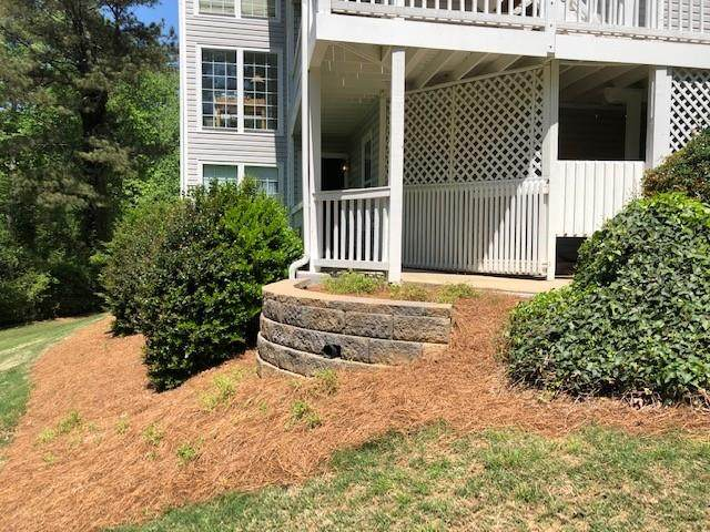 801 Countryside Place SE #801, Smyrna, GA 30080 (MLS #6874515) :: North Atlanta Home Team