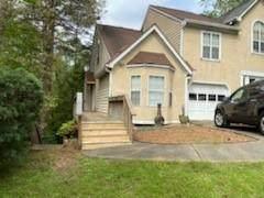 5190 Laurel Bridge Court SE, Smyrna, GA 30082 (MLS #6875191) :: Kennesaw Life Real Estate
