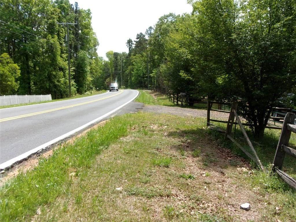 675 Ridge Road - Photo 1