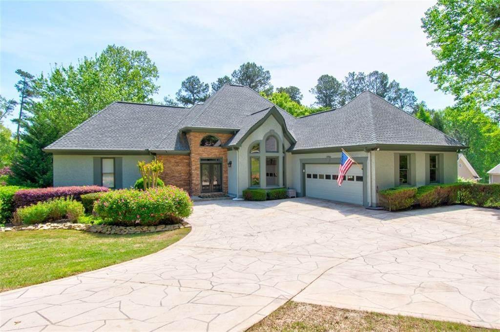 5795 Charleston Bay Drive - Photo 1