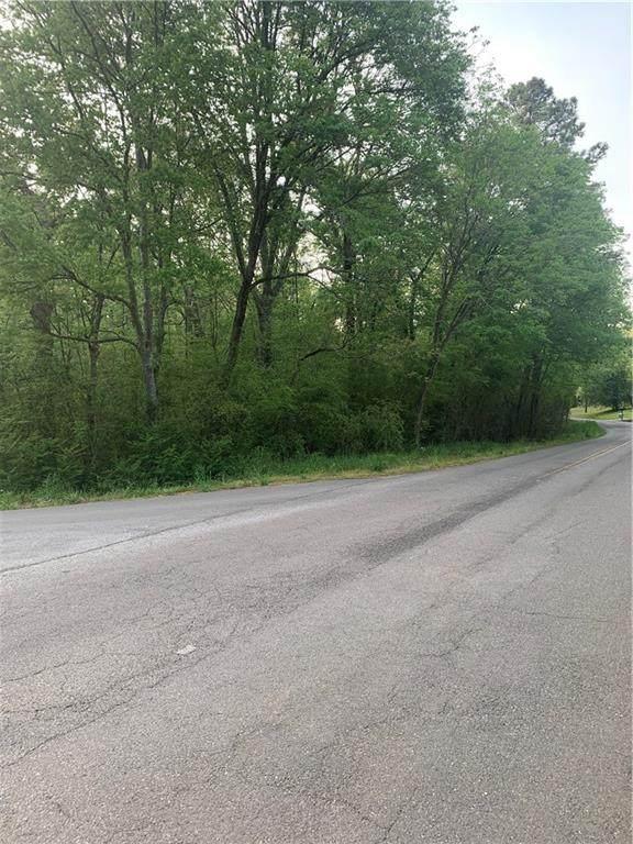 0 Mcclain Road - Photo 1
