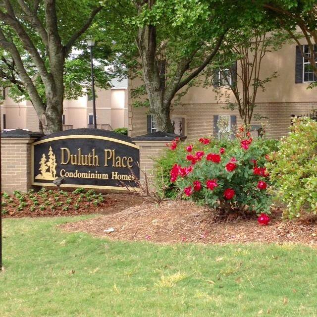 4046 Stillwater Drive #4046, Duluth, GA 30096 (MLS #6876414) :: HergGroup Atlanta