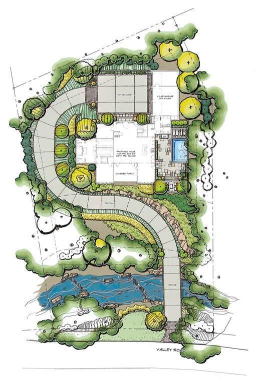 365 Valley Rd Nw, Atlanta, GA 30305 (MLS #6876877) :: AlpharettaZen Expert Home Advisors