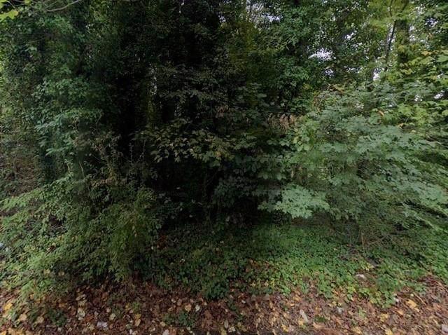 0 Waterford Road NW, Atlanta, GA 30318 (MLS #6876963) :: Good Living Real Estate