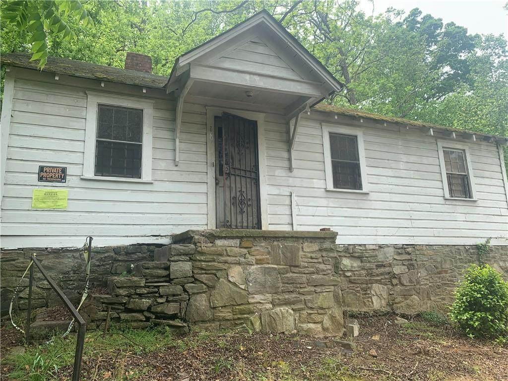 2078 Bethel Drive - Photo 1