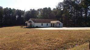 111 Burch Road, Woodstock, GA 30188 (MLS #6877561) :: HergGroup Atlanta