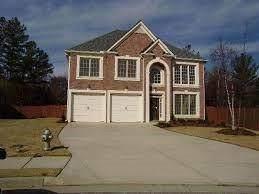 2876 Everson Ridge Court, Snellville, GA 30039 (MLS #6877707) :: Tonda Booker Real Estate Sales