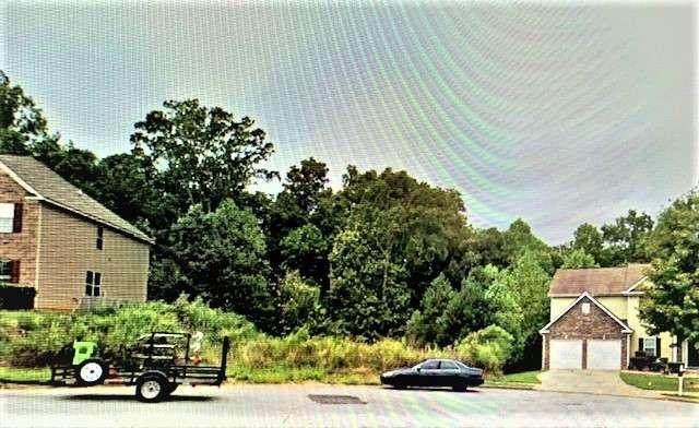 7694 Brazos Trail, Fairburn, GA 30213 (MLS #6878655) :: Rock River Realty