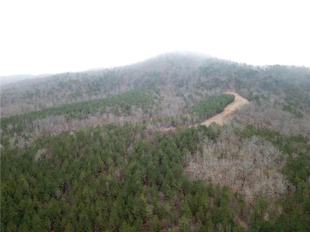 185 Ridgeview Trail - Photo 1