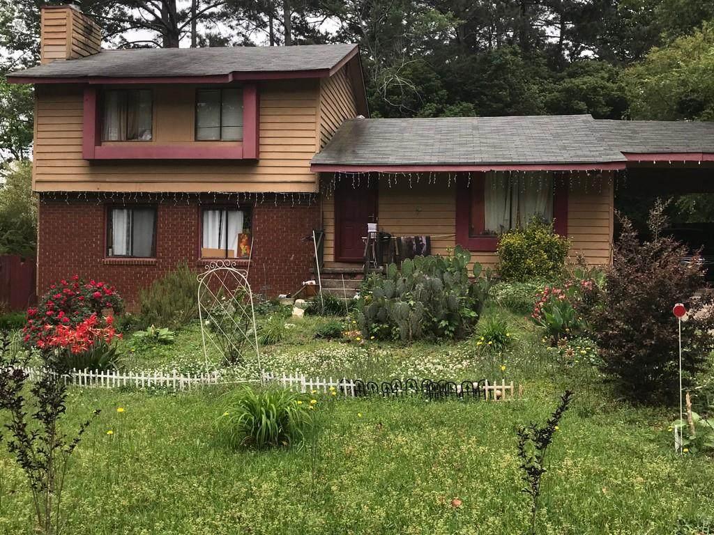 9149 Greenwood Drive - Photo 1