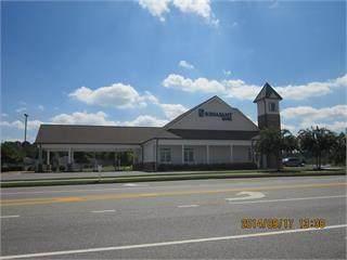 420 Old Mill Road, Cartersville, GA 30120 (MLS #6879083) :: The Zac Team @ RE/MAX Metro Atlanta