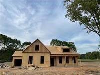 331 Harvey Lokey Road, Bethlehem, GA 30620 (MLS #6879227) :: 515 Life Real Estate Company
