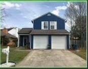 2625 Park Avenue, Austell, GA 30106 (MLS #6879327) :: North Atlanta Home Team
