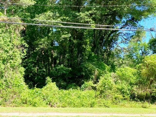 464 Glendale Road, Scottdale, GA 30079 (MLS #6879534) :: The Hinsons - Mike Hinson & Harriet Hinson