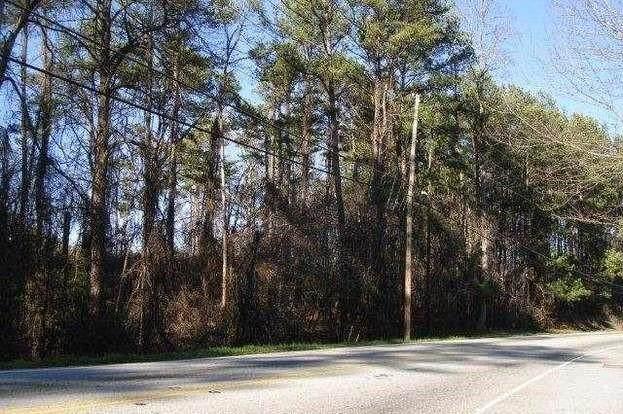 901 S Deshon Road, Lithonia, GA 30058 (MLS #6879832) :: North Atlanta Home Team