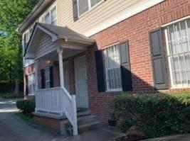 118 Johnson Road NW, Atlanta, GA 30318 (MLS #6879858) :: Maria Sims Group
