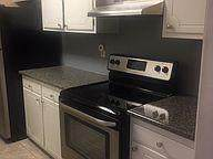 130 Rue Fontaine, Lithonia, GA 30038 (MLS #6880589) :: RE/MAX Paramount Properties