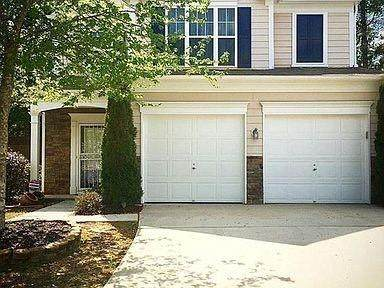 3283 Welmingham Drive SW, Atlanta, GA 30331 (MLS #6881343) :: RE/MAX Paramount Properties