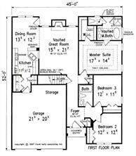 4 Flagstone Court SE, Cartersville, GA 30120 (MLS #6881622) :: North Atlanta Home Team