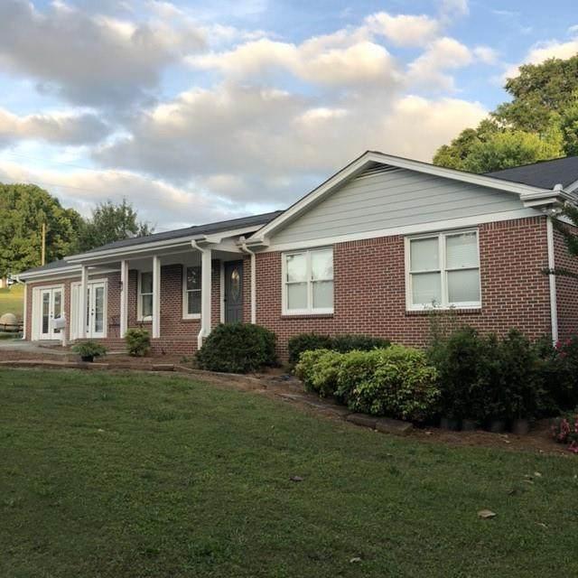 5410 Hightower Trail, Oxford, GA 30054 (MLS #6882121) :: North Atlanta Home Team
