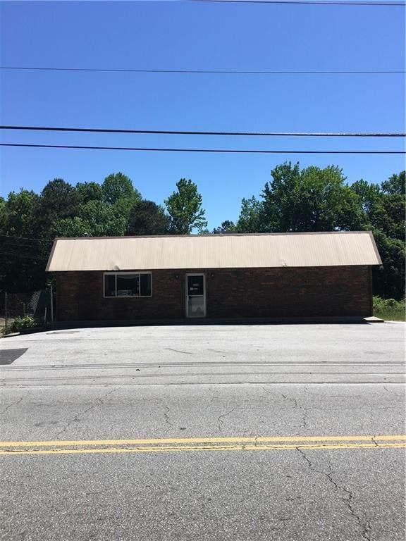 8210 Duralee Lane, Douglasville, GA 30134 (MLS #6882248) :: North Atlanta Home Team
