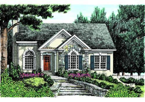 Lot604 Sapulpa Court, Ellijay, GA 30540 (MLS #6882253) :: North Atlanta Home Team