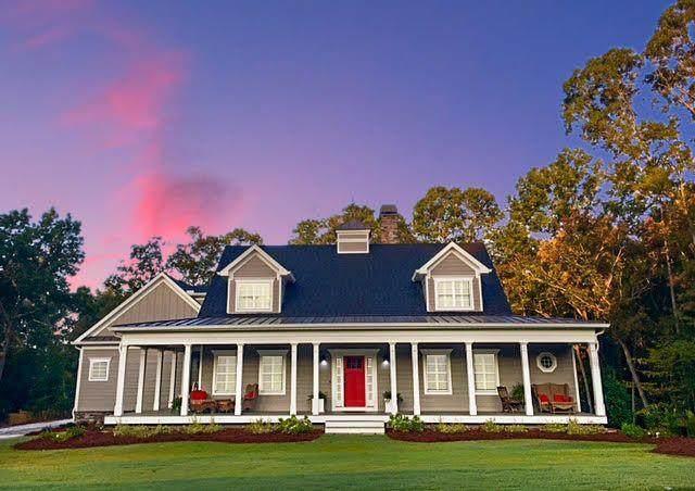 5930 Manor View Lane, Flowery Branch, GA 30542 (MLS #6882337) :: The Kroupa Team | Berkshire Hathaway HomeServices Georgia Properties