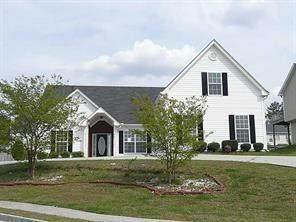 1214 Bramlett Creek Place, Lawrenceville, GA 30045 (MLS #6882836) :: North Atlanta Home Team