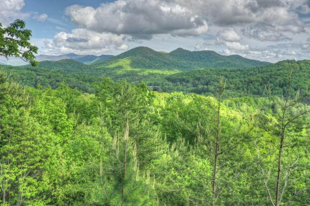 24  27 Smokey Mountain Estate - Photo 1