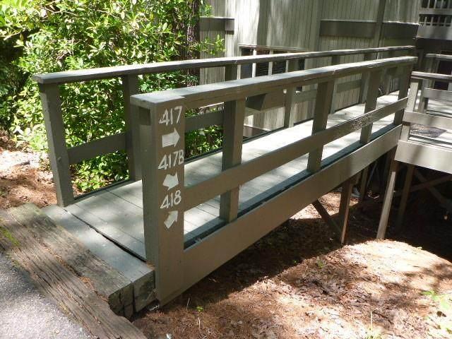 116 Sconti Ridge 417 A, Big Canoe, GA 30143 (MLS #6883753) :: The Gurley Team