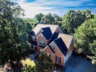 3606 Falls Trail, Winston, GA 30187 (MLS #6883831) :: The Gurley Team