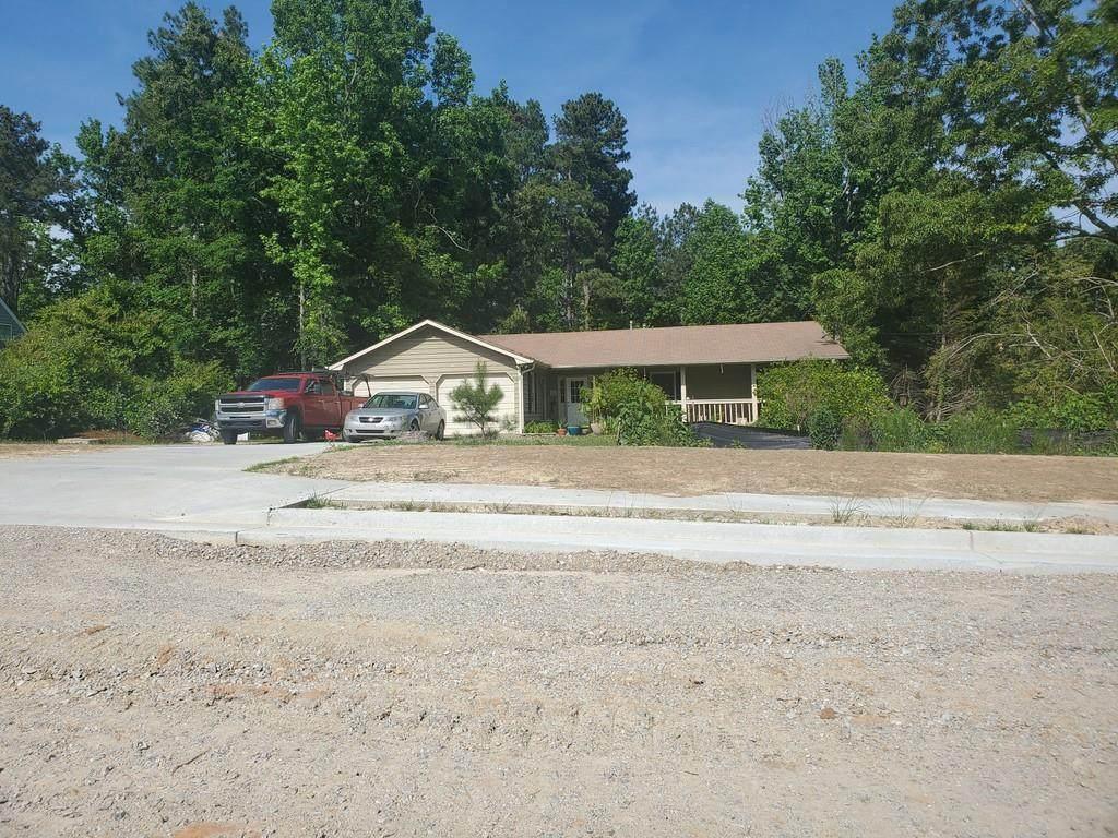 6333 Spout Springs Road - Photo 1