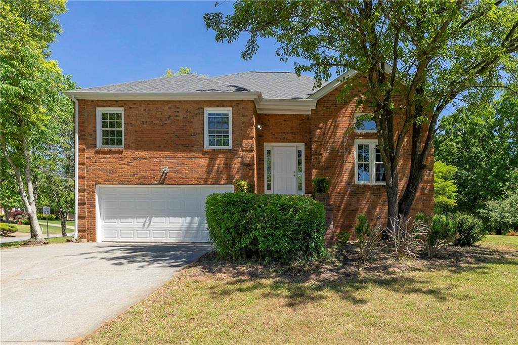 1140 Green Meadow Court - Photo 1