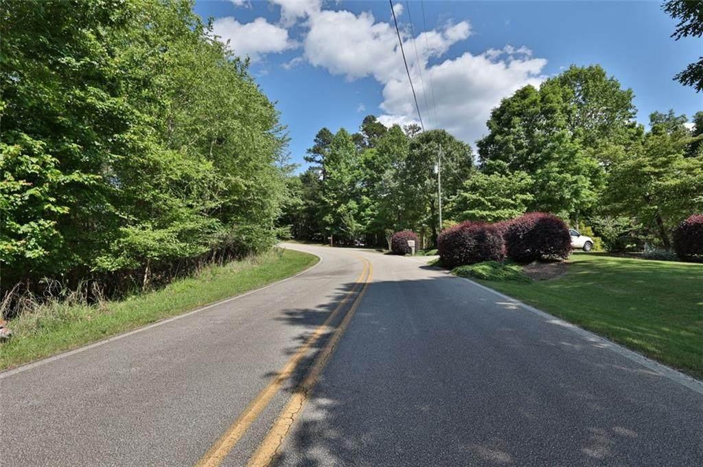 3658 Davis Bridge Road - Photo 1