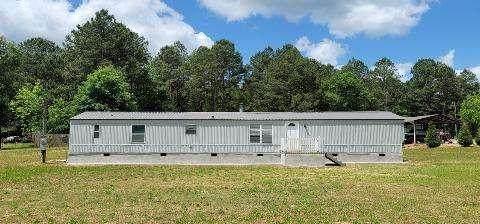 440 Akins Road, Statham, GA 30666 (MLS #6886419) :: North Atlanta Home Team