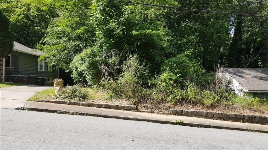 1430 North Avenue - Photo 1