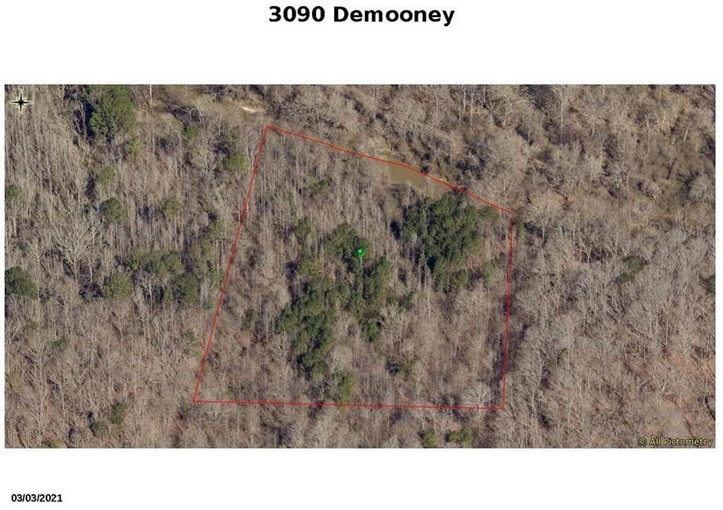 3090 Demooney Road - Photo 1
