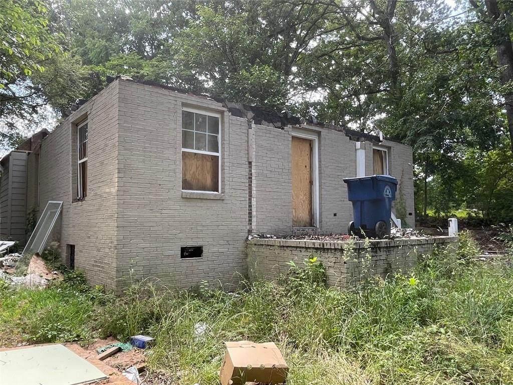 1111 Oak Knoll Terrace - Photo 1