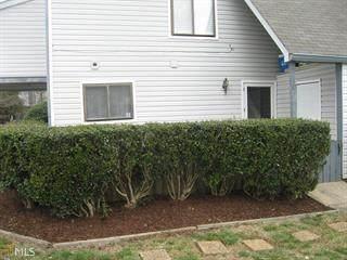 10 Fairview Drive, Jonesboro, GA 30238 (MLS #6887201) :: North Atlanta Home Team