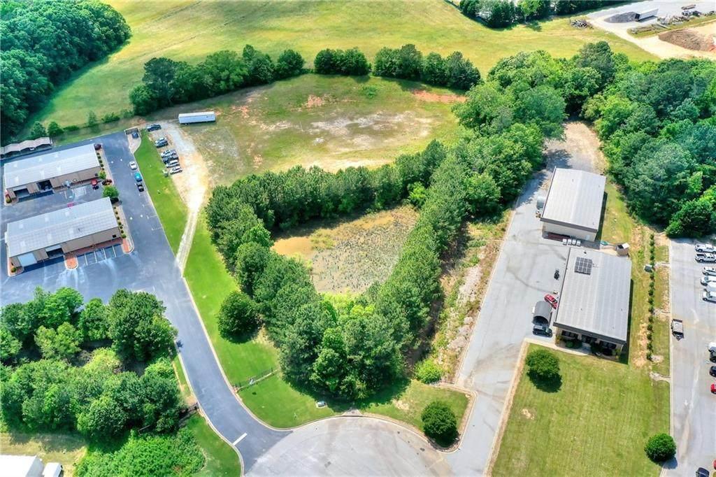 514 Plantation Park Drive - Photo 1
