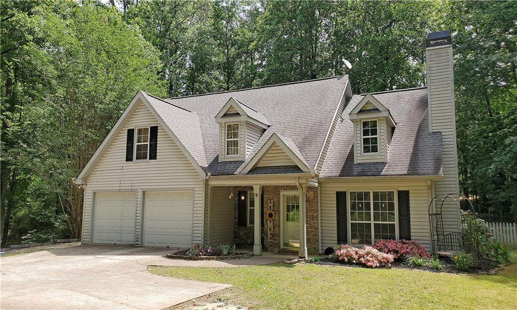 230 Radcliffe Trace - Photo 1