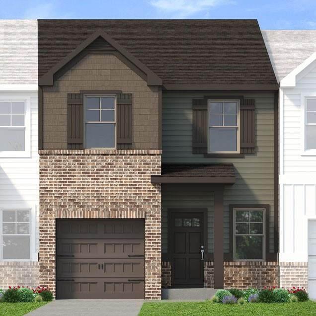 240 Skipjack Court, Covington, GA 30016 (MLS #6888588) :: Kennesaw Life Real Estate