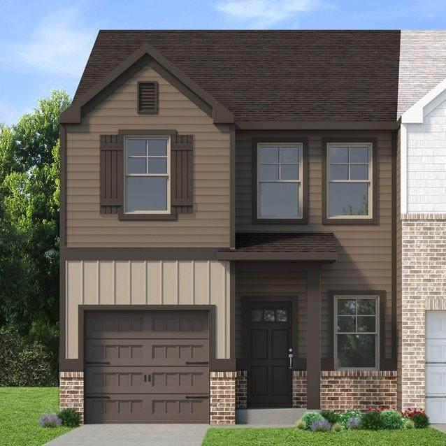 250 Skipjack Court, Covington, GA 30016 (MLS #6888591) :: Kennesaw Life Real Estate