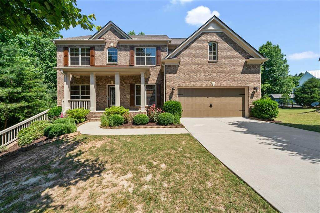 4015 Aster Court - Photo 1