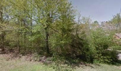 2611 Arrow Wood Drive, Marietta, GA 30068 (MLS #6889146) :: Kennesaw Life Real Estate