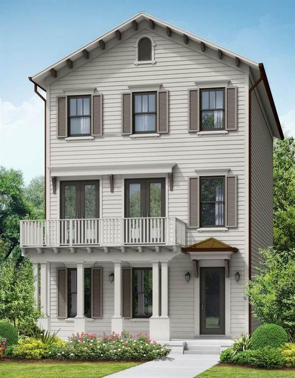 160 Villa Magnolia Lane - Photo 1