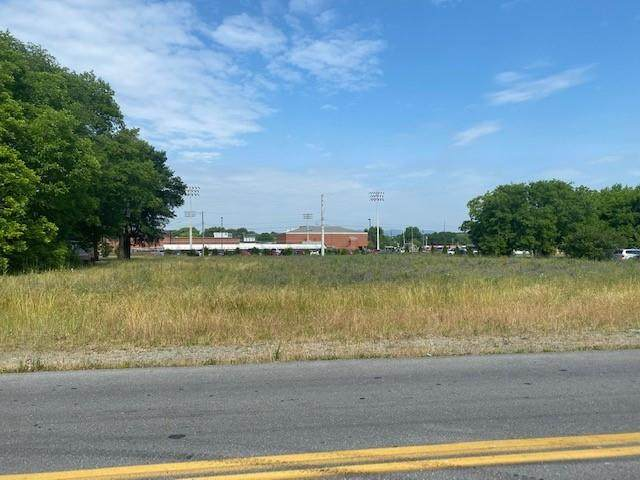 00 River Street, Calhoun, GA 30701 (MLS #6890917) :: North Atlanta Home Team